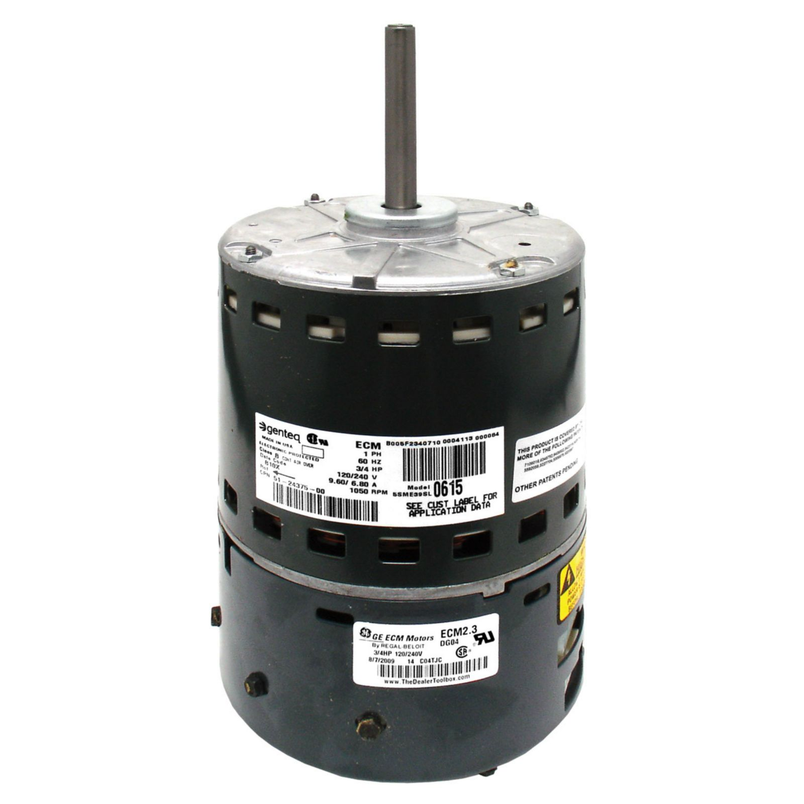 Electric Motor Capacitor Wiring Diagram Free Download further Emc Motor Wiring Diagrams moreover Electric Car Engine Diagram as well Wiring Diagram For Ao Smith Condenser Fan Motor as well 2 Hp Single Phase Electric Motor Wiring Connections. on wagner electric motors wiring diagram