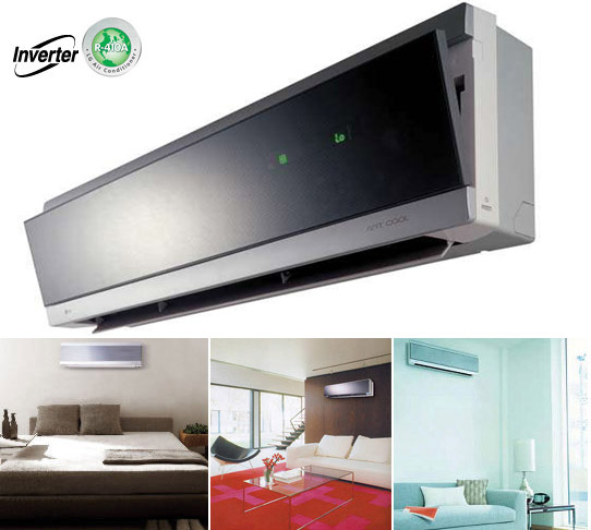 Heat Pump Shelters furthermore Dc Inverter Ac Price Pakistan Gree Haier Mitsubishi 1 5 Ton 2 Ton also Lg P18elns2 P18elul2 Libero S High Wall Inverter 52kw 18000btu Split Air Conditioning System in addition Vrf E Travi Fredde Le Nuove Frontiere likewise Cmb P. on mitsubishi heating cooling wall unit